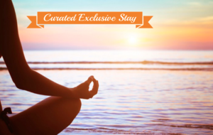 Mind Body Wellness Yoga Retreat, Costa Rica