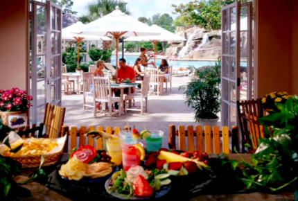 Luxury Condo at Innisbrook Golf & Spa Resort - Palm Harbor, Florida