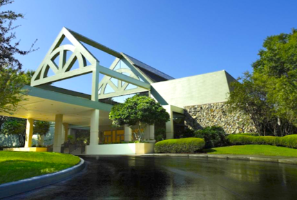 Luxury Condo at Innisbrook Golf & Spa Resort