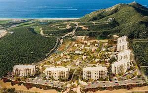 Cabo San Lucas, BCS