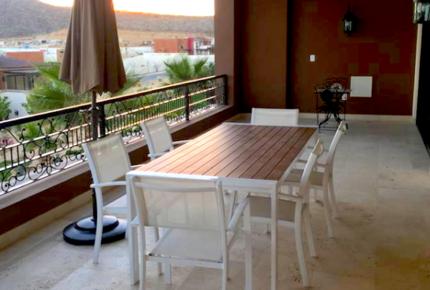 Copala Luxury Golf Residence - Cabo San Lucas, Mexico