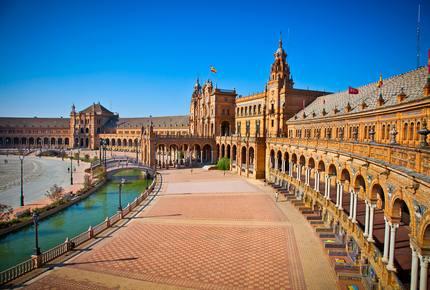Concierge LOCAL EXPERIENCES - Barcelona & Spain Extras, Spain