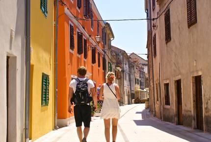Concierge LOCAL EXPERIENCES - Dubrovnik & Croatia Extras, Croatia