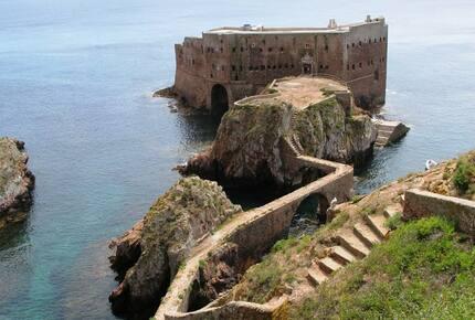 Concierge LOCAL EXPERIENCES - Lisbon & Portugal Extras, Portugal