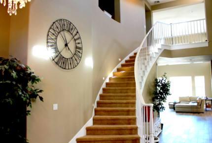 Las Vegas Luxury Golf Course House - Just 20 Minutes to the Vegas Strip! - Henderson, Nevada