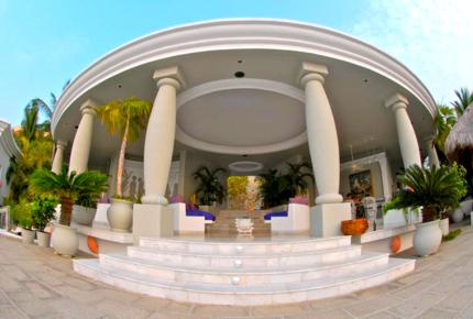 Casa Suenos