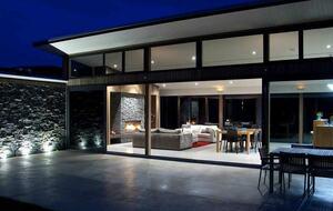 Kinloch, New Zealand