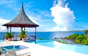 Bacolet, Trinidad and Tobago