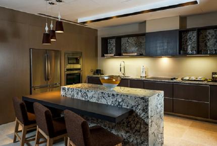 Vidanta Nuevo Vallarta - Grande Luxxe 2 Bedroom Residence