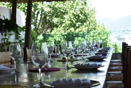 Villas Leo - Acapulco, Mexico