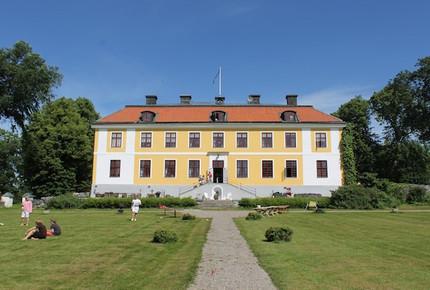 Myro Gard Chateau
