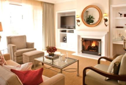 Four Seasons Residence Club Aviara - 2 Bedroom