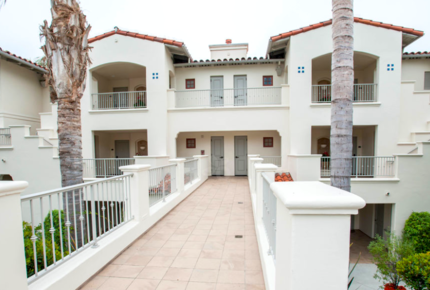 Four Seasons Residence Club Aviara - 2 Bedroom