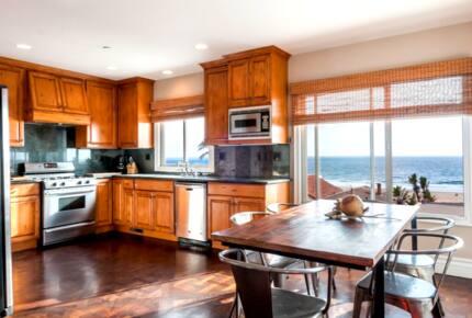 Beautiful Manhattan Beach Luxury Apartment ***Four-Night ...