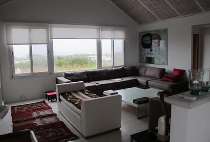 Club del Mar - Punta del Este, jose ignacio, Uruguay