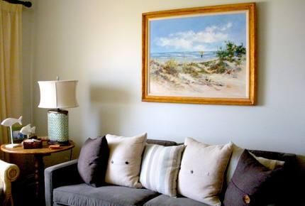 Omni Amelia Island Plantation Resort - Two Bedroom Residence