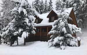 Kimberley, Canada