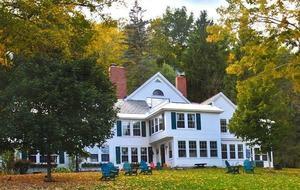 Vermont, Vermont