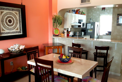 Mazatlan Luxury Beach Resort Condo