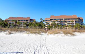 Hilton Head Island, South Carolina