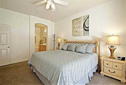 Gorgeous Grayhawk Haven - Scottsdale, Arizona