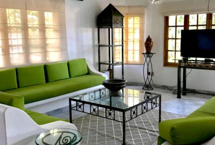 Casa Amapas