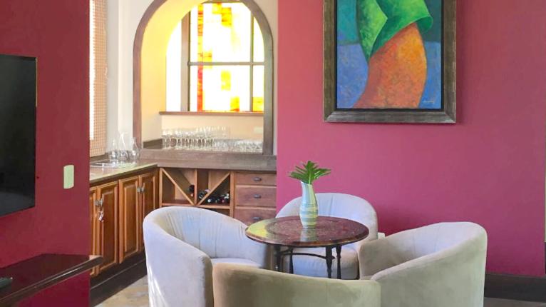Valle Escondido Boquete Luxury Estate | Boquete, Panama | THIRDHOME