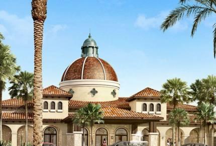Grand Solmar Residences at Rancho San Lucas - 3 Bedroom Penthouse - Cabo San Lucas, Mexico