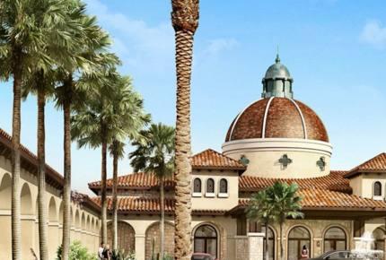 Grand Solmar Residences at Rancho San Lucas - 4 Bedroom Penthouse - Cabo San Lucas, Mexico