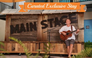 Songwriters Music Fests Key West, Florida