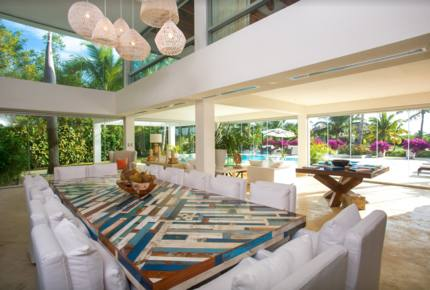 Equity Residences, Cap Cana #87