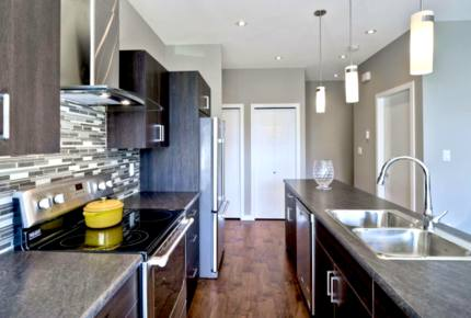 Penticton Beach Retreat