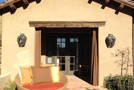 The Club at Seven Canyons - 3 Bedroom Villa