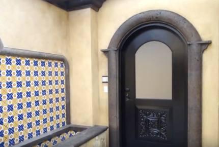 NOVAISPANIA by Pueblo Bonito- Governor's Residence - Cabo San Lucas, Mexico