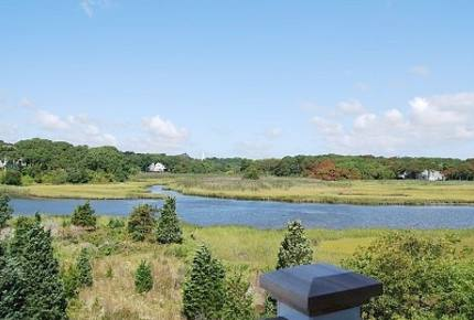 Cape Cod memories made here... - Centerville, Massachusetts