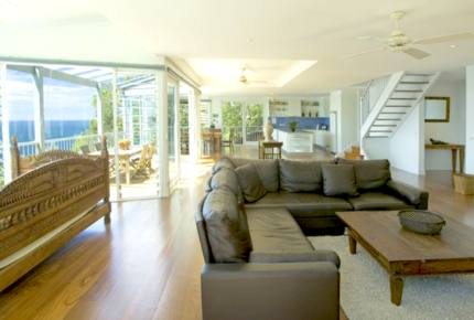 Casa Bella - Palm Beach, Australia