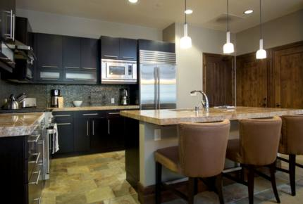 One Village Place Luxury Northstar Residence
