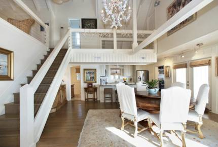 Seabiscuit - Camp Creek Coastal Dune Lake House Nestled Between WaterSound and Alys Beach