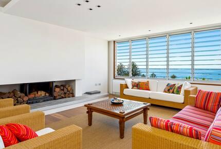 Amanwali - Luxury Beach House