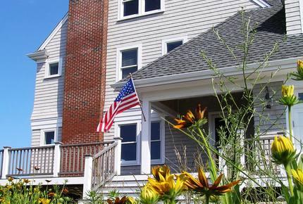 Cape Cod memories made here... - Centerville, Massachusetts