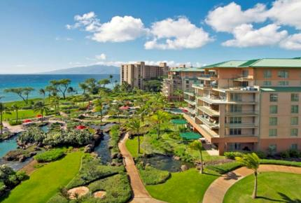 Honua Kai Resort and Spa - One Bedroom Residence