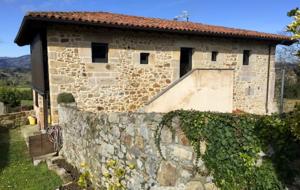 Villaviciosa, Spain