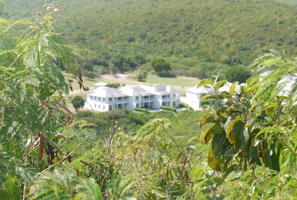 Nonsuch Bay Villa - Hughes Point, Antigua And Barbuda