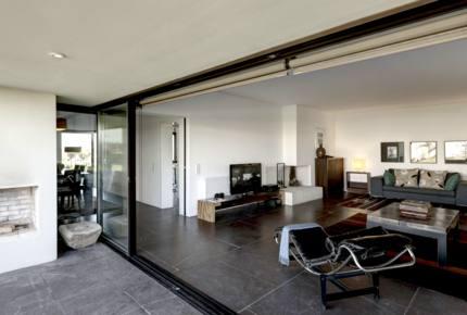 Bom Sucesso Golf Resort - Three-Bedroom Villa - Vau - Óbidos, Portugal
