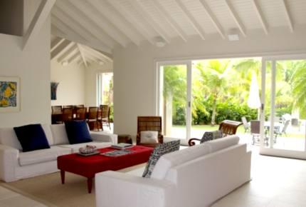 Luxury Laranjeiras Residence - Paraty, Brazil