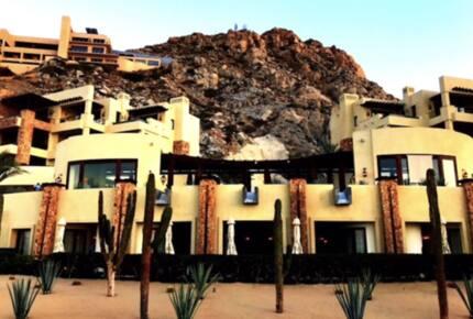 Waldorf Astoria Los Cabos Pedregal - Two Bedroom Casita