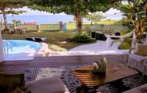 Llandovery Estate, Jamaica
