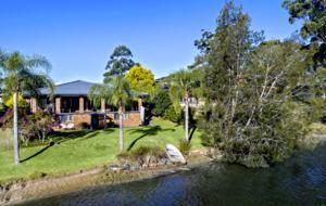 Sawtell, Australia