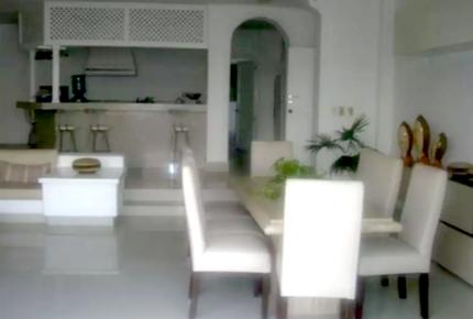 Luxury Residence at Miramar Beach