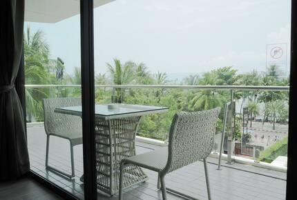 Mera Mare - Pattaya (HS)